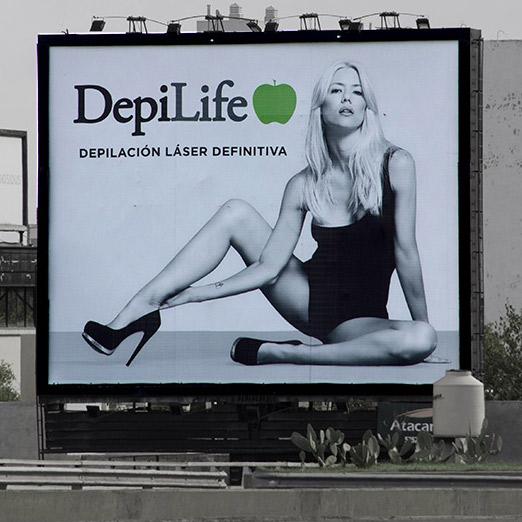 publicidad exterior atacama